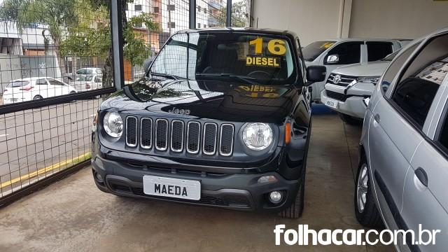 640_480_jeep-renegade-sport-2-0-td-4wd-aut-15-16-26-1