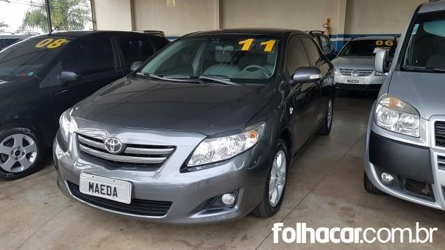 640_480_toyota-corolla-sedan-2-0-dual-vvt-i-xei-aut-flex-10-11-307-1