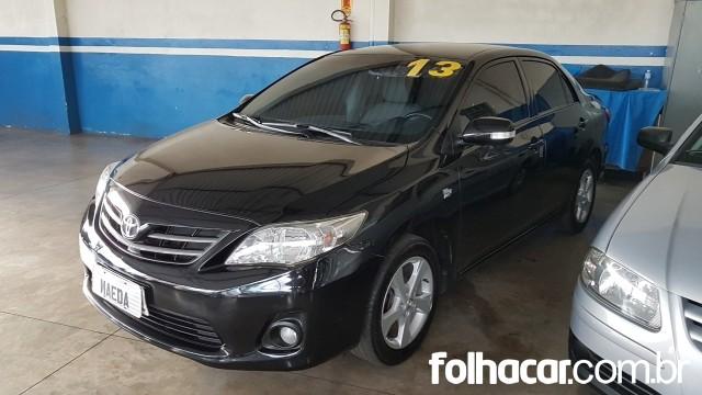 640_480_toyota-corolla-sedan-2-0-dual-vvt-i-xei-aut-flex-12-13-319-1