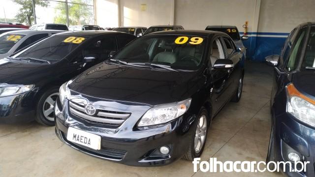 640_480_toyota-corolla-sedan-xei-1-8-16v-flex-aut-08-09-385-1