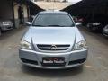 120_90_chevrolet-astra-sedan-advantage-2-0-flex-08-09-31-1