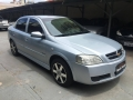 120_90_chevrolet-astra-sedan-advantage-2-0-flex-08-09-31-3