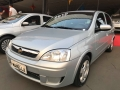 Chevrolet Corsa Hatch Maxx 1.4 (Flex) - 09/10 - 21.500
