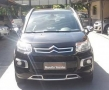 120_90_citroen-aircross-1-6-16v-flex-exclusive-aut-11-12-7-1