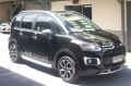 120_90_citroen-aircross-1-6-16v-flex-exclusive-aut-11-12-7-2