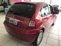 120_90_citroen-c3-exclusive-1-4-8v-flex-08-08-52-4