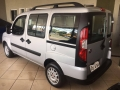 120_90_fiat-doblo-essence-1-8-flex-14-14-6-5