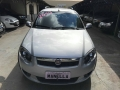 120_90_fiat-palio-weekend-trekking-1-6-16v-flex-12-13-49-6