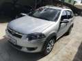 120_90_fiat-palio-weekend-trekking-1-6-16v-flex-12-13-49-7