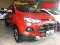 Ford EcoSport Freestyle 1.6 16V (Flex) - 12/13 - 40.990
