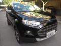 Ford EcoSport Freestyle 1.6 16V (Flex) - 14/14 - 45.900
