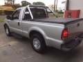 120_90_ford-f-250-xlt-4x2-3-9-cab-simples-11-11-16-1