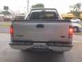 120_90_ford-f-250-xlt-4x2-3-9-cab-simples-11-11-16-3