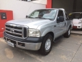 120_90_ford-f-250-xlt-4x2-3-9-cab-simples-11-11-16-4