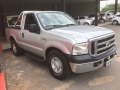 120_90_ford-f-250-xlt-4x2-3-9-cab-simples-11-11-16-5