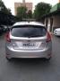 120_90_ford-fiesta-hatch-new-new-fiesta-hatch-se-1-6-16v-flex-12-12-3