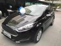 Ford Fiesta Hatch New New Fiesta S 1.5 16V - 14/15 - 35.900