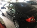 120_90_ford-fiesta-sedan-1-6-flex-09-09-32-6