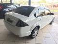 120_90_ford-fiesta-sedan-1-6-rocam-flex-12-13-34-2