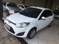 120_90_ford-fiesta-sedan-1-6-rocam-flex-12-13-34-3