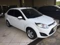 120_90_ford-fiesta-sedan-1-6-rocam-flex-12-13-34-5