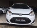 120_90_ford-fiesta-sedan-1-6-rocam-flex-12-13-34-7