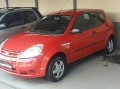 120_90_ford-ka-hatch-1-0-flex-08-09-102-2