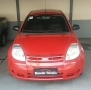 120_90_ford-ka-hatch-1-0-flex-08-09-102-3