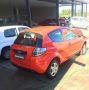 120_90_ford-ka-hatch-1-0-flex-13-13-64-3