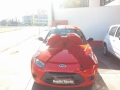 120_90_ford-ka-hatch-1-0-flex-13-13-64-7