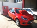 120_90_ford-ka-hatch-1-0-flex-13-13-64-8