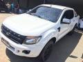 120_90_ford-ranger-cabine-dupla-ranger-3-2-td-cd-xlt-4wd-aut-14-14-2-5