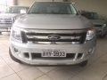 120_90_ford-ranger-cabine-dupla-ranger-3-2-td-cd-xlt-4wd-aut-14-15-6-17