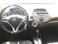 120_90_honda-fit-new-ex-1-5-16v-flex-aut-09-10-12-4
