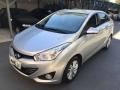 120_90_hyundai-hb20s-1-6-premium-aut-15-15-3-1