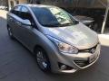 120_90_hyundai-hb20s-1-6-premium-aut-15-15-3-4