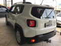 120_90_jeep-renegade-longitude-1-8-flex-aut-15-16-73-12