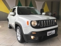 120_90_jeep-renegade-longitude-1-8-flex-aut-15-16-73-15