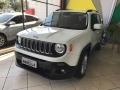120_90_jeep-renegade-longitude-1-8-flex-aut-15-16-73-16