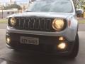 120_90_jeep-renegade-sport-1-8-flex-aut-15-16-9-2