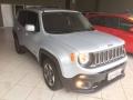120_90_jeep-renegade-sport-1-8-flex-aut-15-16-9-5