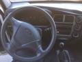 120_90_kia-bongo-k-2500-std-4x2-rs-cab-simples-10-11-1-1