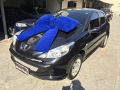 120_90_peugeot-207-hatch-xr-1-4-8v-flex-4p-10-11-194-5