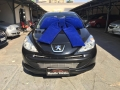 120_90_peugeot-207-hatch-xr-1-4-8v-flex-4p-10-11-194-6