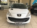 120_90_peugeot-207-hatch-xr-1-4-8v-flex-4p-11-11-32-2