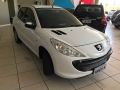 120_90_peugeot-207-hatch-xr-1-4-8v-flex-4p-11-11-32-5