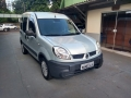 120_90_renault-kangoo-authentique-1-6-16v-flex-08-09-3-1