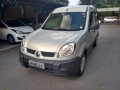 120_90_renault-kangoo-authentique-1-6-16v-flex-08-09-3-2