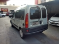 120_90_renault-kangoo-authentique-1-6-16v-flex-08-09-3-3