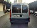 120_90_renault-kangoo-authentique-1-6-16v-flex-08-09-3-5